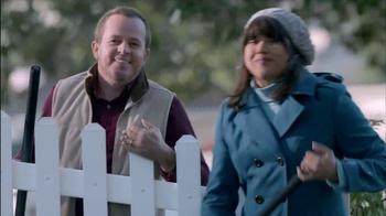 Kmart Black Friday TV Spot, 'Guifeando' [Spanish] - Thumbnail 3