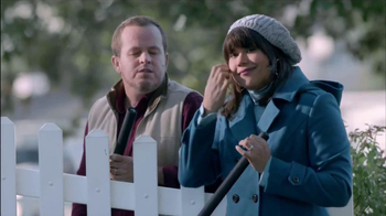 Kmart Black Friday TV Spot, 'Guifeando' [Spanish] - Thumbnail 5