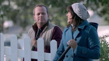 Kmart Black Friday TV Spot, 'Guifeando' [Spanish] - Thumbnail 6