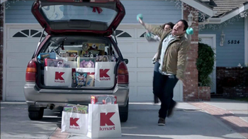 Kmart Black Friday TV Spot, 'Guifeando' [Spanish] - Thumbnail 7