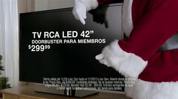 Kmart Black Friday TV Spot, 'Guifeando' [Spanish] - Thumbnail 9