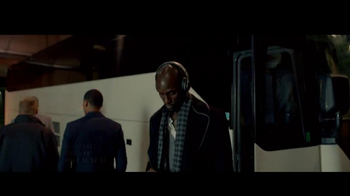 Beats Studio TV Spot Featuring Kevin Garnett, Song by Aloe Blacc - Thumbnail 5