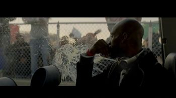 Beats Studio TV Spot Featuring Kevin Garnett, Song by Aloe Blacc