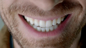 American Association of Orthodontists TV Spot, 'Your Teeth'
