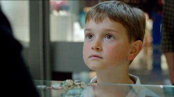 Zales TV Spot, 'Little Boy Saves Up' - Thumbnail 7