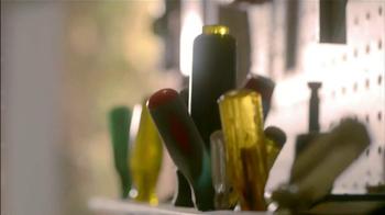 GreatCall Jitterbug TV Spot, 'Playground Scenario' Featuring John Walsh - Thumbnail 1