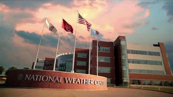 University of Oklahoma TV Spot, 'Fight Song'