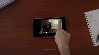 Google Chromecast TV Spot, 'For Bigger Hits' - Thumbnail 2