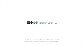 Google Chromecast TV Spot, 'For Bigger Hits' - Thumbnail 6