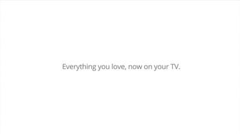 Google Chromecast TV Spot, 'For Bigger Hits' - Thumbnail 7