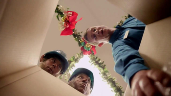 The UPS Store Pack & Ship Guarantee TV Spot, 'Elves' - Thumbnail 5