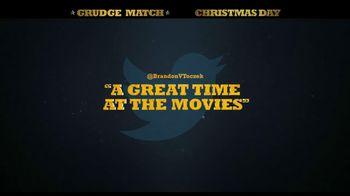Grudge Match - Alternate Trailer 21