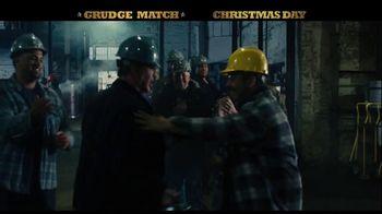 Grudge Match - Alternate Trailer 20