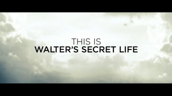 The Secret Life of Walter Mitty - Alternate Trailer 9