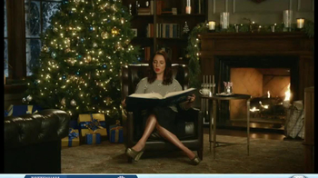 Best Buy TV Spot, 'Too Late' Featuring  Maya Rudolph - Thumbnail 1