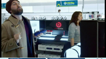 Best Buy TV Spot, 'Too Late' Featuring  Maya Rudolph - Thumbnail 8