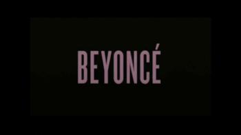 Beyonce 'Beyonce' TV Spot