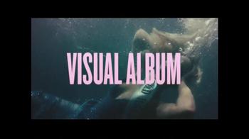 Beyonce 'Beyonce' TV Spot - Thumbnail 2