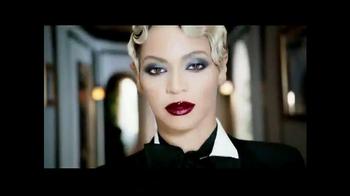 Beyonce 'Beyonce' TV Spot - Thumbnail 5