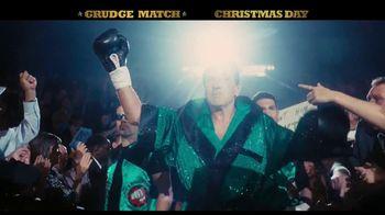 Grudge Match - Alternate Trailer 22