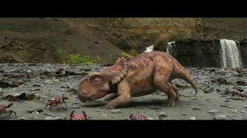 Walking with Dinosaurs - Alternate Trailer 13