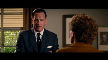 Saving Mr. Banks - Alternate Trailer 22
