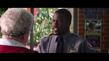 Ride Along - Alternate Trailer 1