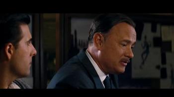 Saving Mr. Banks - Alternate Trailer 5