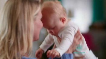 The Honest Company TV Spot, 'Baby Care' - Thumbnail 1