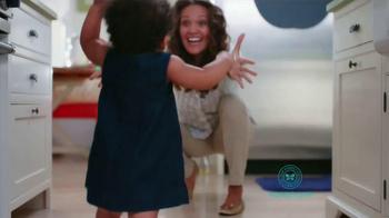 The Honest Company TV Spot, 'Baby Care' - Thumbnail 3
