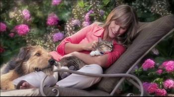 Blue Buffalo TV Spot, 'Like Family' - Thumbnail 1