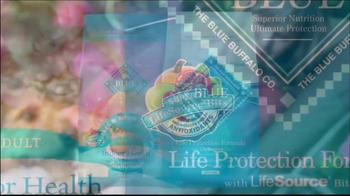 Blue Buffalo TV Spot, 'Like Family' - Thumbnail 5