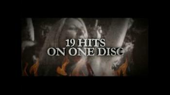The Best of Nickleback Volume 1 TV Spot - Thumbnail 4