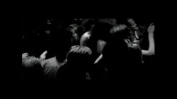 The Best of Nickleback Volume 1 TV Spot - Thumbnail 5