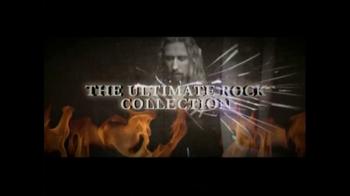 The Best of Nickleback Volume 1 TV Spot - Thumbnail 6