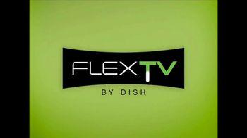Flex TV TV Spot, 'Word'