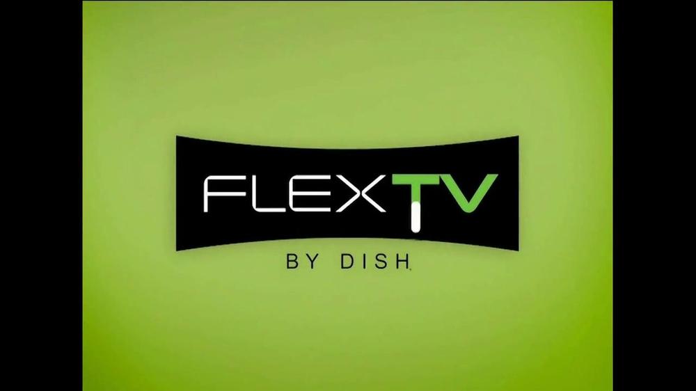 Satellite Tv Internet >> Flex TV TV Commercial, 'Word' - iSpot.tv