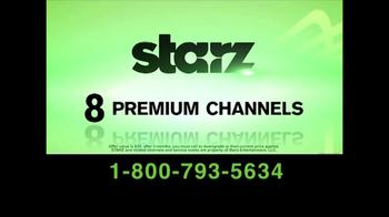 Flex TV TV Spot, 'Word' - Thumbnail 8