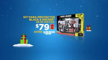 Walmart TV Spot, 'Corriendo' [Spanish] - Thumbnail 7