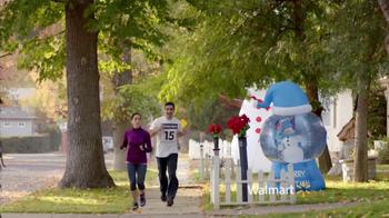 Walmart TV Spot, 'Corriendo' [Spanish] - Thumbnail 1