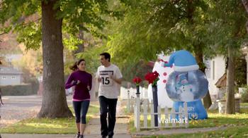 Walmart TV Spot, 'Corriendo' [Spanish] - Thumbnail 2