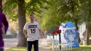 Walmart TV Spot, 'Corriendo' [Spanish] - Thumbnail 4