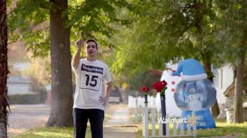 Walmart TV Spot, 'Corriendo' [Spanish] - Thumbnail 5