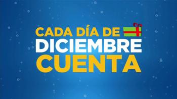 Walmart TV Spot, 'Corriendo' [Spanish] - Thumbnail 6