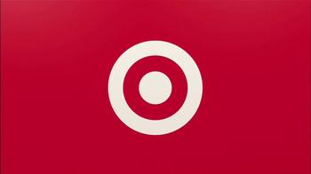 Target TV Spot, 'Globos y Juguetos' [Spanish] - Thumbnail 1