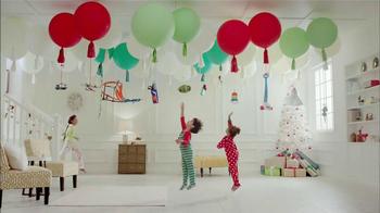 Target TV Spot, 'Globos y Juguetos' [Spanish] - 53 commercial airings
