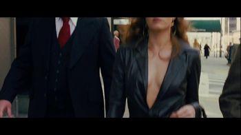 American Hustle - Alternate Trailer 6