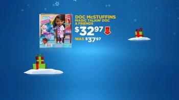 Walmart TV Spot, 'Don't Come Up Short' Featuring Kevin Hart - Thumbnail 9