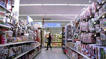 Walmart TV Spot, 'Don't Come Up Short' Featuring Kevin Hart - Thumbnail 7
