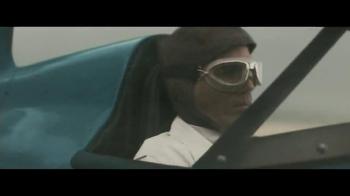 Hennessy V.S TV Spot, 'The Fastest Man on Earth' - Thumbnail 8